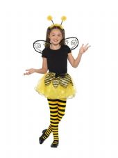 Childs Bumblebee Kit